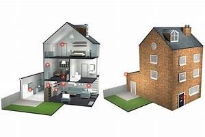 Bestes Smart Home : smart home from pc world get the latest smart home online ~ Michelbontemps.com Haus und Dekorationen
