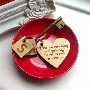 personalised lo... Love