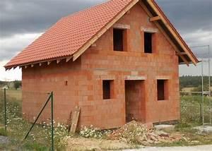 Hrubá stavba domu cena