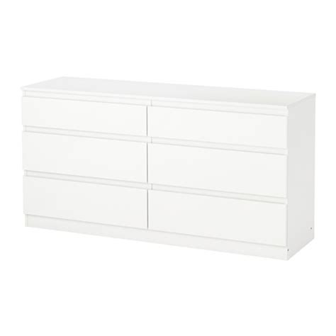 kullen chest of 6 drawers ikea