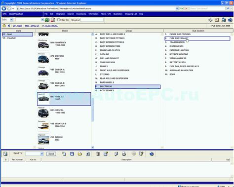 Opel Parts by Related Keywords Suggestions For Opel Parts Catalog