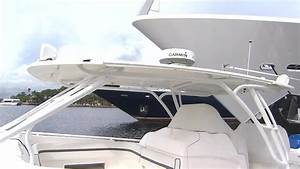 Boat owners see insurance premiums rise after Hurricane Irma