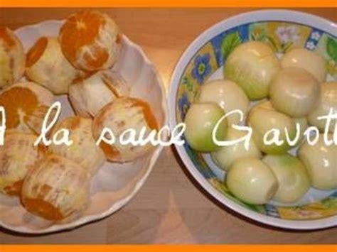 cuisine et santé recettes de confiture de a la sauce gavotte cuisine et santé