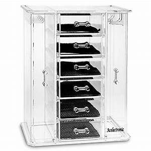 25 best schubladen organizer ideas on pinterest for Schubladen organizer