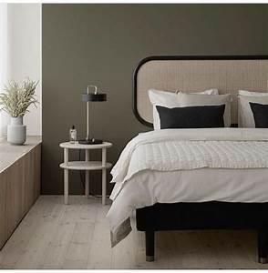 Khaki, Feature, Wall, Bedroom