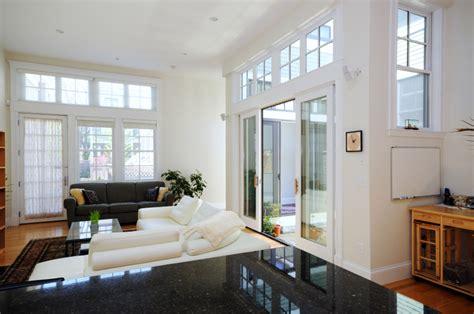 Hohe Räume Einrichten by R 228 Ume Mit Hohen Decken Stilvoll Einrichten Lebensart