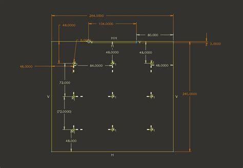 bathroom lighting layout car image