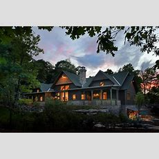 The Historic Mohonk Mountain House Just Opened A Fabulous
