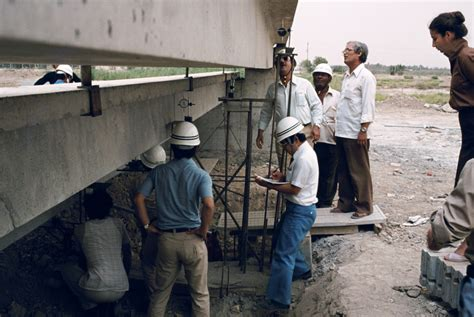 The Le Corbusier Gymnasium In Baghdad Discovery Of. Icd 9 Code For Hepatitis C Credit Score Ratio. Nice Carpets Newark Ohio What Does C A D Mean. Best Travel Rewards Credit Card 2014. Black Women And Fibroids Perment Hair Removal. Health Information Technology Masters. Life Insurance Policy Forms Queen Bed Dims. Pension Annuity Options Private Cloud Benefits. Online Sql Injection Tool Rehab Centers Texas