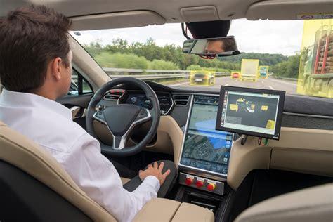 Bosch ConnectedWorld 2017 Umělá inteligence: Bosch naučí ...