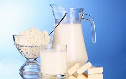 Milk 1080p Wallpapers