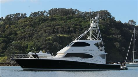 Riviera Boats For Sale California by R Marine Flagship New Zealand Lists Riviera 70 Enclosed