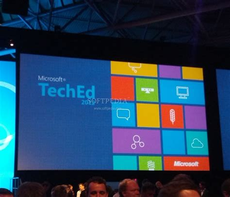 Visual Studio 2012 With Support For Strong Cloud App