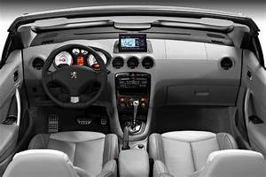 Voc U00ea J U00e1 Conhece O Peugeot 308 Cc   U2013 All The Cars