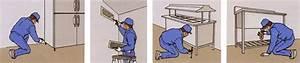 Produit Efficace Contre Les Cafards : anti cafard et anti rat produit professionnel de ~ Dailycaller-alerts.com Idées de Décoration