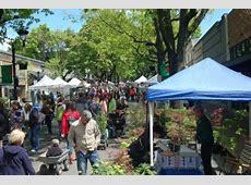 Event List • Downtown Camas Shops, Restaurants, Events