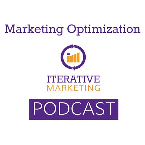 Marketing Optimization by Marketing Optimization