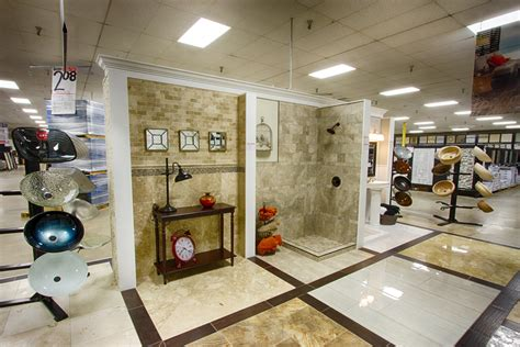 floor decor in richmond va 23228 chamberofcommerce - Floor Decor Virginia