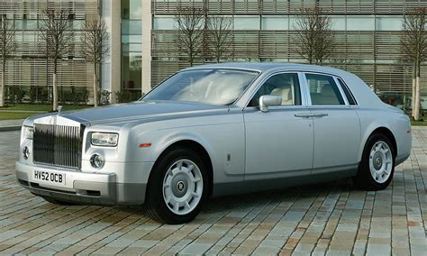 Rolls Royce Ghost Modification by Rolls Royce Ghost Silver Best Photos And Information Of