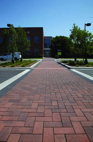 unilock permeable pavers eco priora unilock permeable pavers with il co finish