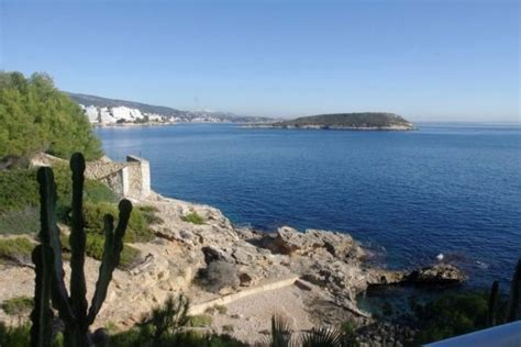 Immobilien Mieten Auf Mallorca by Langzeitmiete Mallorca Immobilien Auf Mallorca Mieten