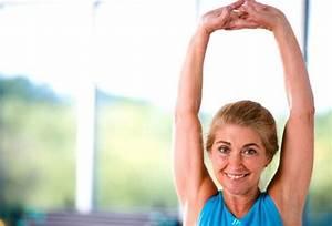 Мази обезболивающие и противовоспалительные при артрите