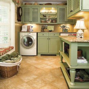 kitchen used cabinets 35 best images about laundry rooms on 3418