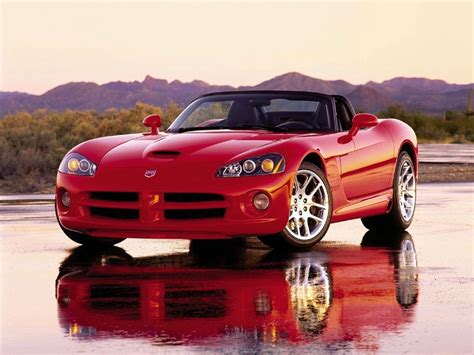 dodge sports car amazing cars reviews and wallpapers dodge sports car