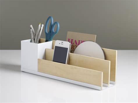fourniture bureau design rentrée 2013 des nouveaux produits sur kollori com