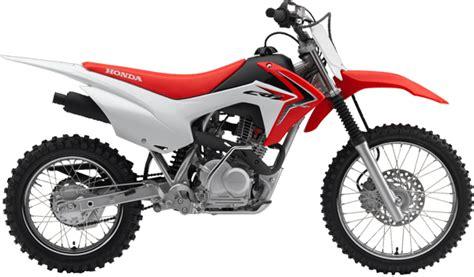 motorrad für kinder ab 10 jahre kinder motorrad der honda serie f 252 r jedes alter