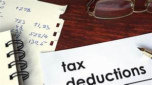 6 Things Sellers Should Know About Capital Gains Taxes ...