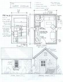 free log home floor plans free log cabin house plans home design and style