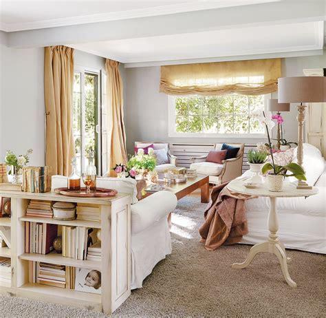 ideas  sacar sitio extra en casa decor ideas