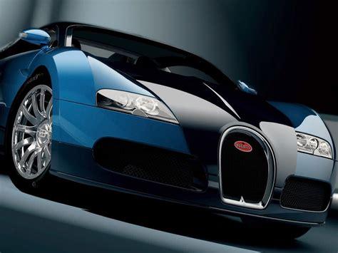 Bugatti Cars by Jump Cars Bugatti Veyron Wallpaper