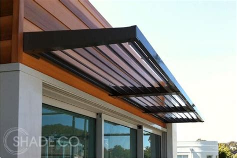 fixed awnings google search metal awning metal awnings  windows patio canopy