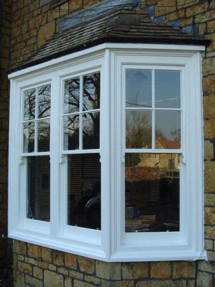 box bay window windows  project   house     square shape   degree