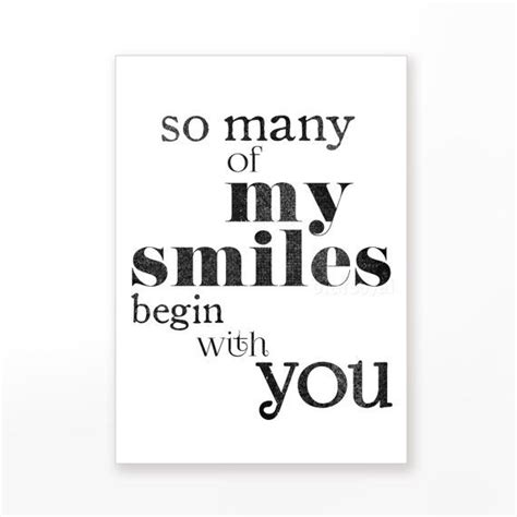 "Printable Love Quote Card ""so Many Of My Smiles Begin With. Faith Evans Quotes. Dr Seuss Quotes Desktop Wallpaper. Thank You Quotes Boss. Motivational Quotes Wallpapers Zip. Song Quotes Tumblr About Love. Stoner Girl Quotes Xanga. Inspirational Quotes George Washington. Life Quotes Reviews"