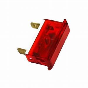 Voyant Volant Rouge : voyant rouge sidem ~ Gottalentnigeria.com Avis de Voitures
