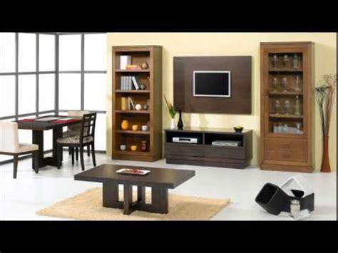 fabricas de muebles catálogo de muebles artenogal muebles artenogal sonseca