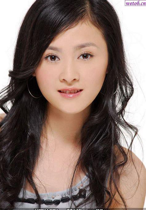 pretty chinese girl hong kong massage
