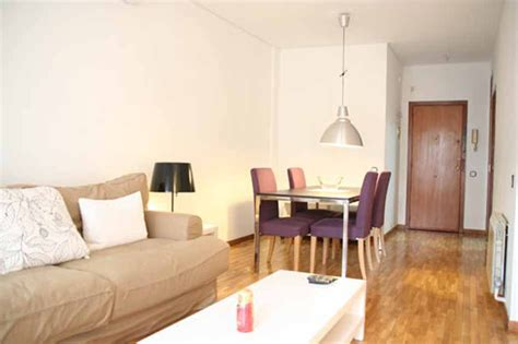 chambre à louer barcelone 2 bedroom furnished flat for rent in eixle barcelona