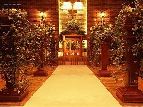 Wedding Decoration Wallpaper wedding decorations ideas wedding decoration inspiration