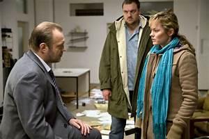 Polizeiruf 110 Die Abrechnung : charly h bner bilder tv spielfilm ~ Themetempest.com Abrechnung