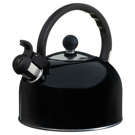 stove kettle water camping brand