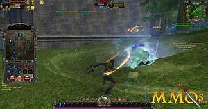 Moonlight Online Game Review