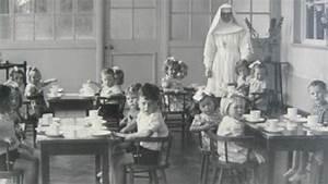 796 Irish orphans buried in mass grave near Catholic ...