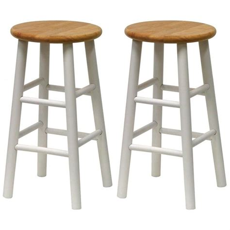 witching ikea bar stools lear lear bar stool target burke