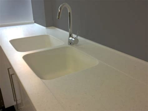 corian kitchen sinks corian integrated sinks corian kitchen sinks ideas 2594