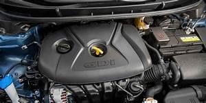 Hyundai, Announces, U2013, News, U2013, Car, And, Driver