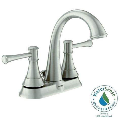 changer un mitigeur cuisine changer un robinet de salle de bain 28 images beau
